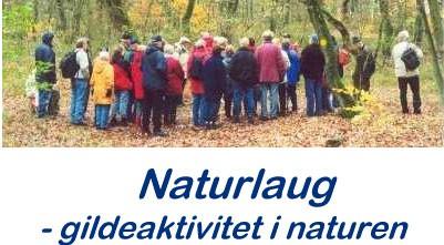 Naturlaug
